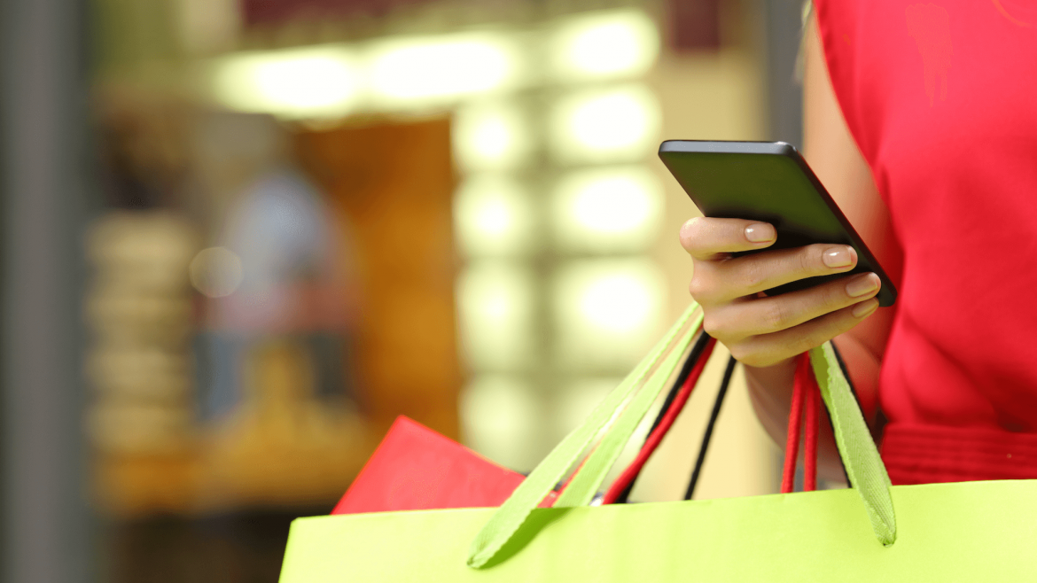 Online Niche E-Commerce Stores Do What Brick-And-Mortar Stores Can